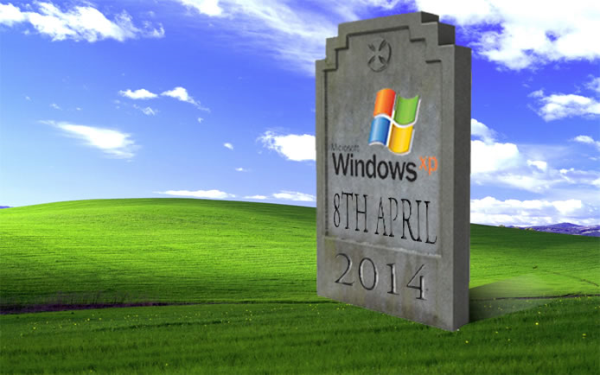 rip-windows-xp-resized-600