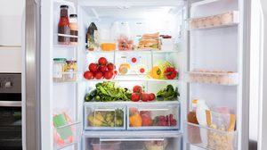 หยิบใช้งานสะดวกขึ้นเยอะด้วยเทคนิค จัดตู้เย็น แบบง่ายๆ