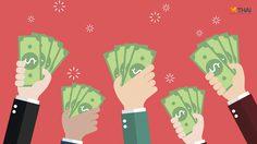 ดวงการเงิน 12 ราศี ประจำเดือนสิงหาคม 2561 โดย อ.คฑา ชินบัญชร