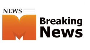 พบจุดตกเครื่องบินรัสเซีย ที่สูญหายระหว่างบินไปซีเรียแล้ว