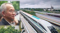'วีระ' เปรียบ รถไฟยุคปู-ลุงตู่ เหตุใดแตกต่างกันทุกด้าน?