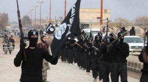 ISโจมตีห้างกรุงแบกแดด สังหารปชช.18 เจ็บ 50