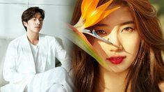 ซูจี ไม่ต่อสัญญา JYP. – เตรียมร่วมสังกัดเดียวกับ กงยู