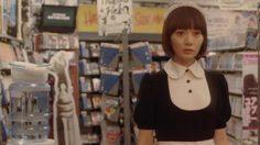 รื้อหิ้งหนังเก่า : Air Doll (2009)  – หัวใจลม ไม่แล้งรัก