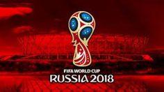 เตือนนักท่องเที่ยว ระวังอุปกรณ์สื่อสาร ระหว่างชมฟุตบอลโลกที่รัสเซีย