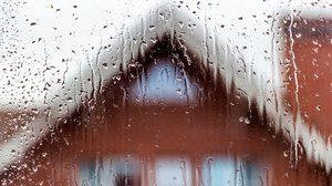 5 เทคนิค จัด ฮวงจุ้ยบ้านฤดูฝน พิฆาตธาตุน้ำ กักเก็บโชคลาภ