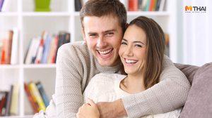 5 วิธีเอาใจ พ่อบ้านใจกล้า ให้เขาทั้งรักทั้งหลงและอยู่ติดบ้าน