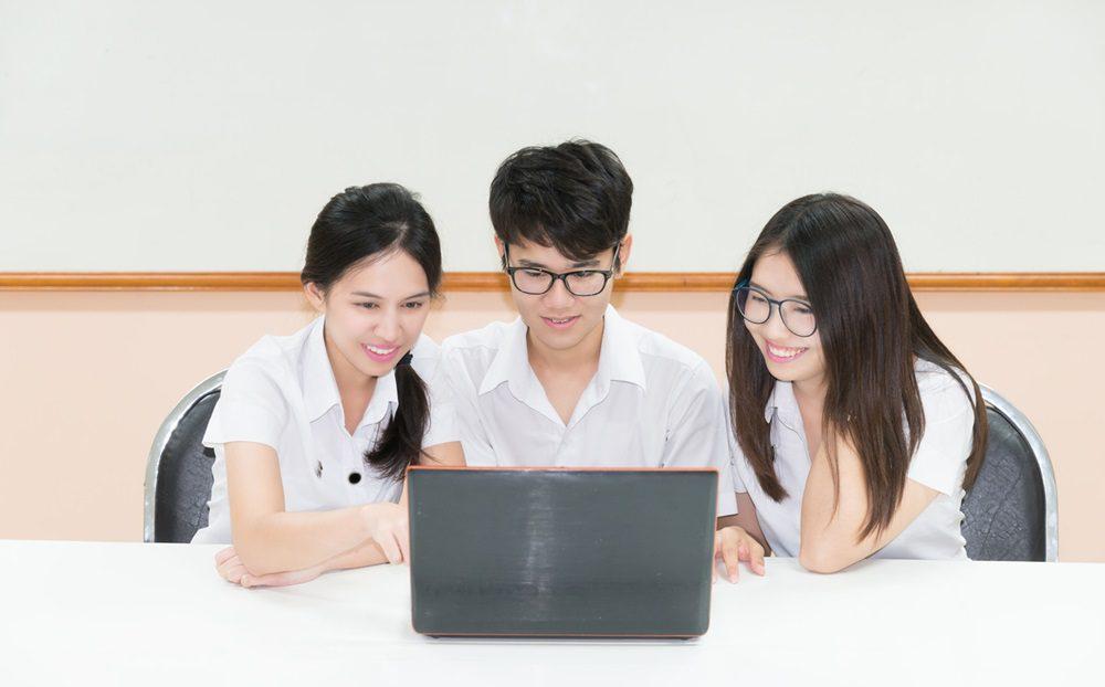 วันเปิด-ปิดเทอม มหาวิทยาลัย ปีการศึกษา 2562