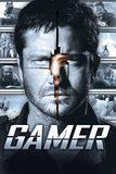 Gamer คนเกมทะลุเกม