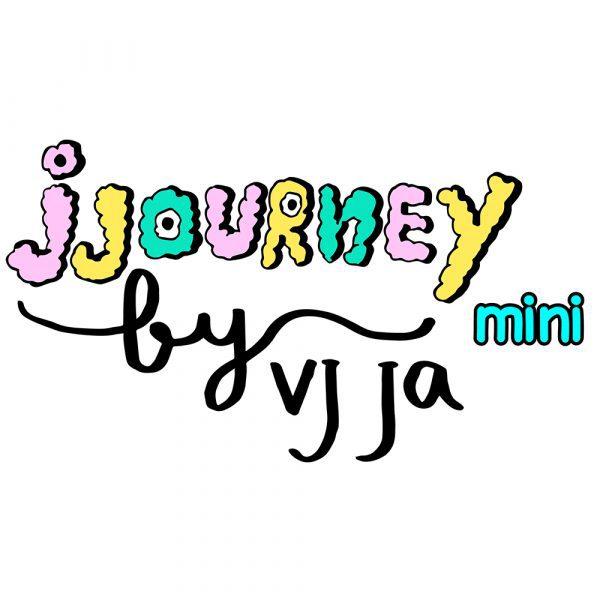 J Journey Mini