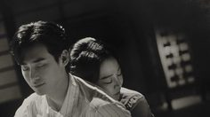 เรื่องย่อซีรีส์เกาหลี Praise of Death