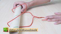 12 ทริคง่ายๆเปลี่ยน ไม้แขวนเสื้อ ธรรมดาให้กลายเป็นของใช้สารพัดประโยชน์