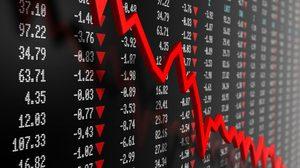 หุ้นไทย คาดผันผวน เหตุความกังวลเศรษฐกิจโลก-การเมืองไทยยังไม่นิ่ง
