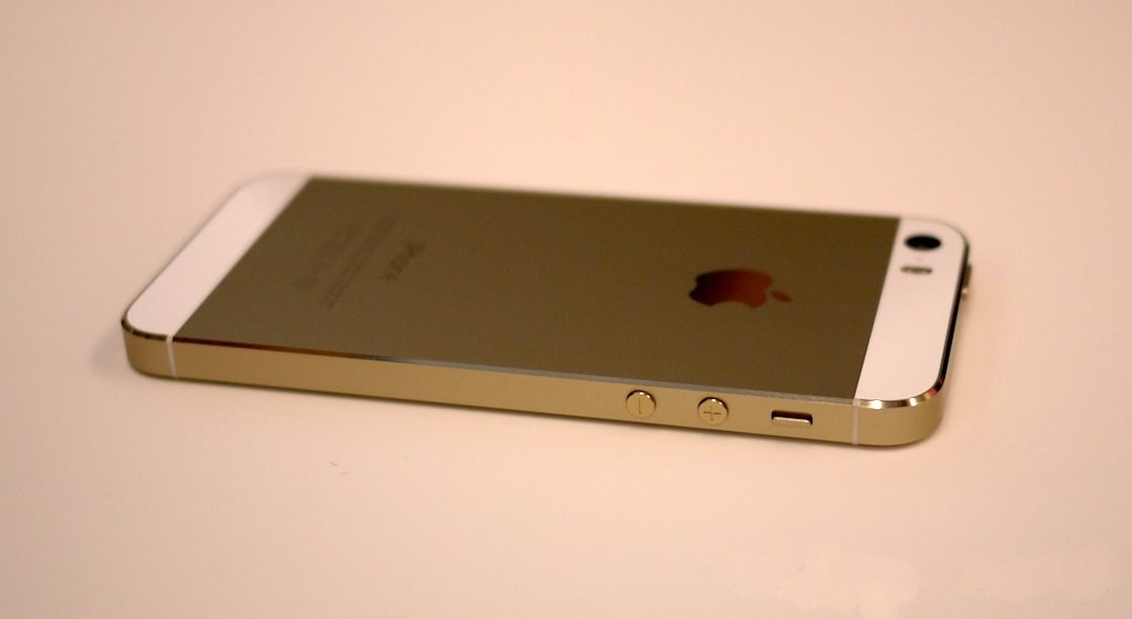 iphone_5s_hands-on_sg_16