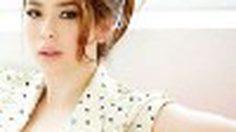 นุช นีรนาท วิคตอเรีย โคทส์ นางแบบสาวสุดฮอต