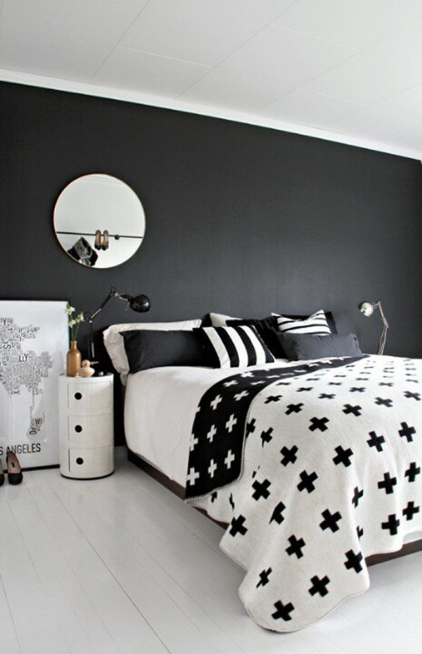 classy-white-and-black-bedroom