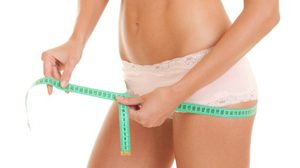 จัดการปัญหาความอ้วน ไม่ต้องอายเซลลูไลท์อีกต่อไป