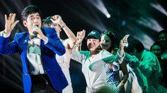 ถูกใจคอเรโทร กับเทศกาลดนตรี YESTERDAY ONCE MORE RETRO MUSIC FESTIV