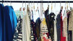 5 Ways To Re-vamp Your Closet จัดตู้เสื้อผ้าใหม่ อย่างไรให้ปัง ปัง ปัง