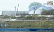 เตรียมเปิดโรงไฟฟ้านิวเคลียร์ทางใต้ของญี่ปุ่น