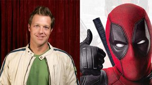 Deadpool ว่าไง? ถ้าให้ เดวิด ลีทช์ มากำกับภาคต่อ