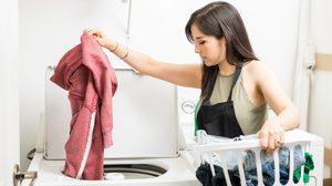 วิธียืดอายุการใช้งาน เครื่องซักผ้า ให้อยู่กับเราไปนานๆ อ่านซะจะได้ไม่พัง