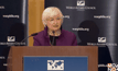 ธนาคารโลกปรับลดคาดการณ์เศรษฐกิจปีนี้
