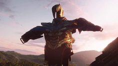 ตัดต่อเสร็จเรียบร้อย!! ตัวหนัง Avengers: Endgame ฉบับสมบูรณ์ ถูกปิดผนึกแล้ว