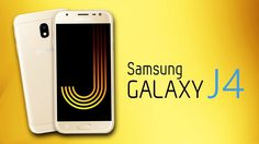 Samsung Galaxy J4 2018 เผยข้อมูลแรกผ่าน Geekbench รัน Oreo จากในกล่อง