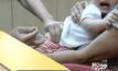 ชาวมาเลเซียปฏิเสธการรับวัคซีน
