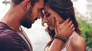 5 เหตุผลง่ายๆ สำหรับคนที่กำลังลังเล เมื่อแฟนเก่ากลับมาขอคืนดีกับคุณอีกครั้ง