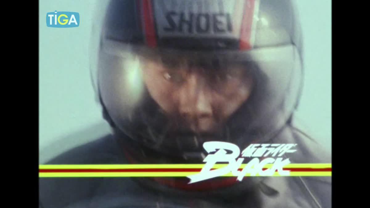 Masked Rider Black ep.04/P2