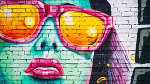 9 คำ กำกวมของผู้หญิง - พูดคำแบบนี้ทีไร ทำเอาหลายคนงงได้เลย