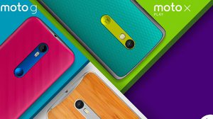 Hello Moto! Lenovo จ่อนำ Motorola เข้ามาขายในไทยอีกครั้ง!