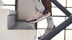 adidas Running เปิดตัว UltraBoost 19 การปฏิวัติครั้งใหญ่จากโครงสร้างของรองเท้ารุ่นเดิม