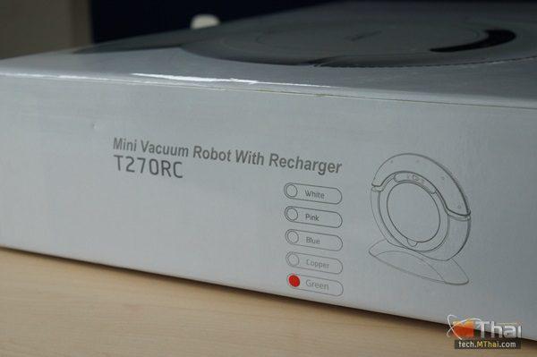 mini robot vacuum 002