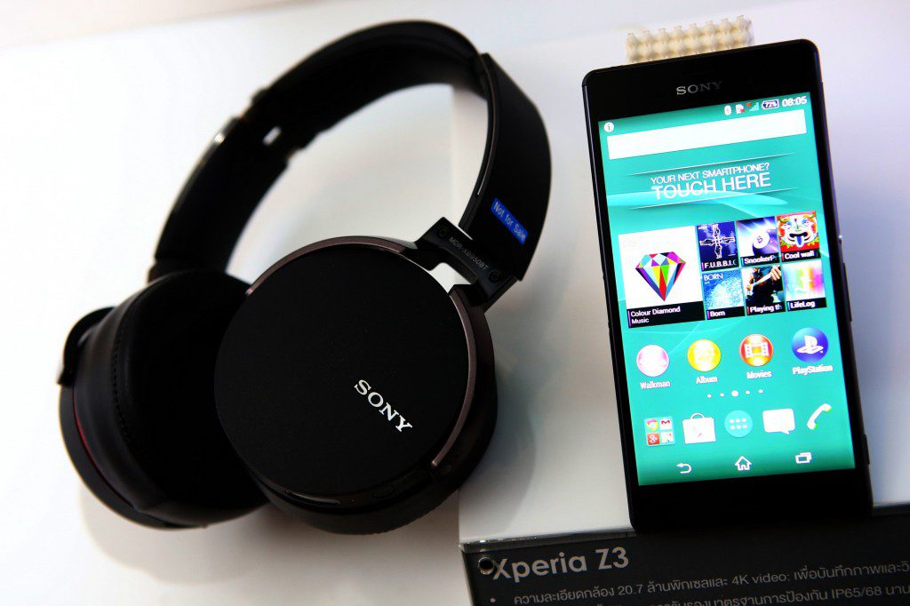 Pic_Sony Hi-Res Audio_07