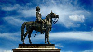 23 ตุลาคม วันปิยมหาราช ประวัติความเป็นมา ความสำคัญ