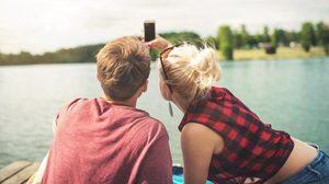 หนุ่ม-สาวกับ 12 ราศี ทายนิสัยทายใจ