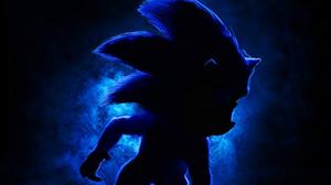 นานาทัศนะบางส่วนของโลกออนไลน์ เมื่อได้เห็นโฉมหน้าของโซนิกในหนัง Sonic the Hedgehog