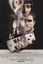 Maps to the Stars มายาวิปลาส