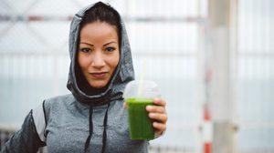 7 เรื่องเฮลท์ตี้ ที่คุณ เข้าใจผิด มาตลอดและคิดว่ามันทำให้ สุขภาพดี