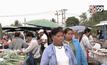 เศรษฐกิจซบคนไทยเสี่ยงโรคเครียด