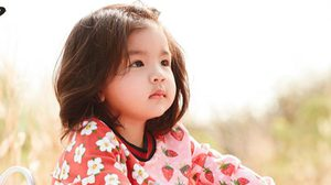 น่ารักอ่ะ! น้องมะลิ กับ แม่โบว์ แวนด้า ภาพโมเมนต์สุดน่ารักของแม่ลูก