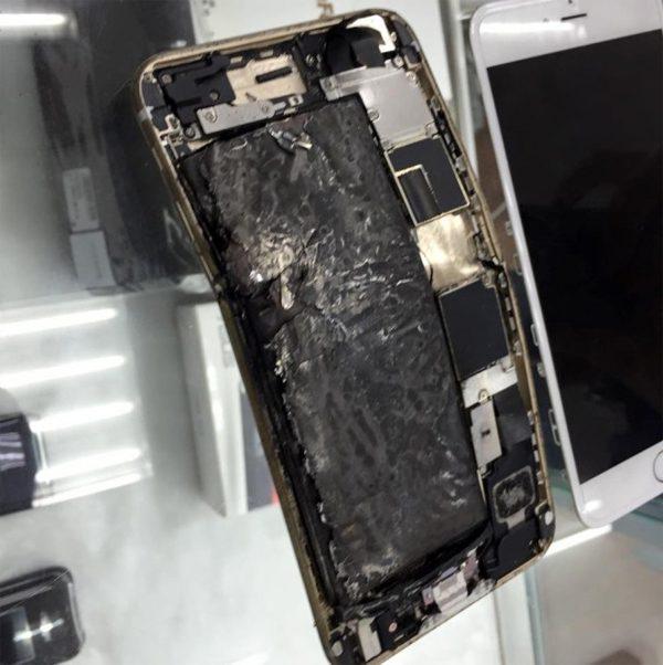 iPhone-6-Plus-Explode-2