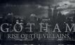 """คอซีรี่ส์ชม Gotham พัฒนาจาก """"น่าดู"""" เป็น """"ห้ามพลาด!"""""""