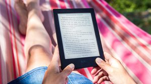 อ่านฟรี! E-Book หนังสือออนไลน์ จากสำนักหอสมุดแห่งชาติ กว่า 2,500 เล่ม