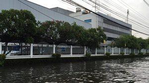 เปิด 20 ถนน กทม.-ปริมณฑล จุดเสี่ยงน้ำท่วมขังหลังฝนตก