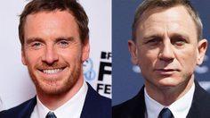 สยบข่าวลือ! ไมเคิล ฟาสเบนเดอร์ ไม่รับบทสายลับ 007