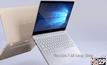 แล็ปท็อปรุ่นแรกของ Xiaomi